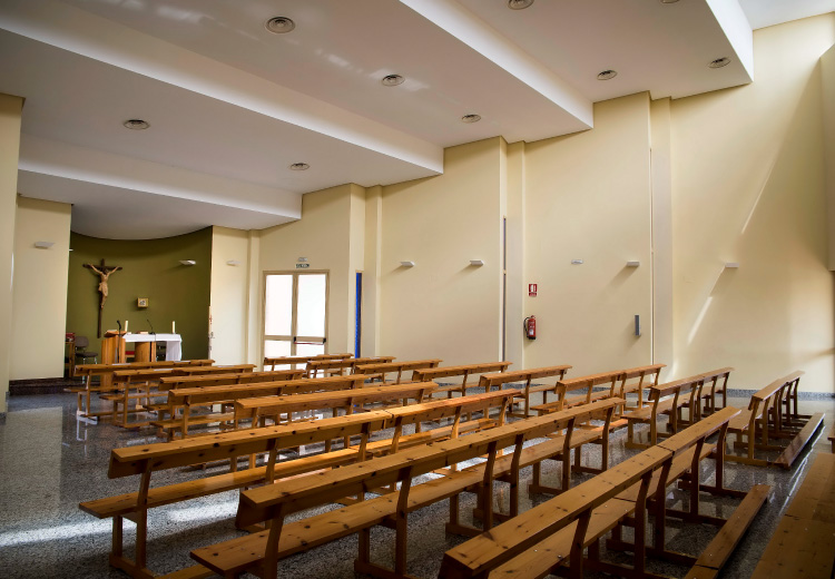 capilla-tanatorio-de-hellin.jpg